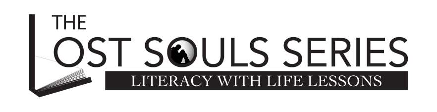 Lost Souls Series Logo Pic