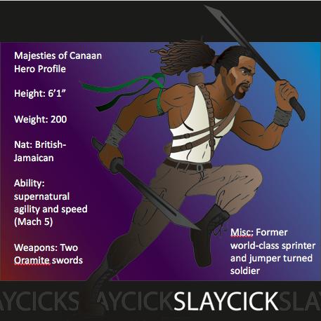 slaycick profile